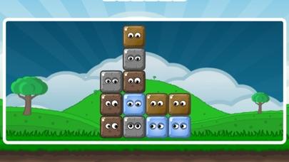 Blocks: Block puzzle game screenshot 3