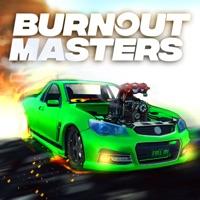 Burnout Masters Hack Online Generator  img