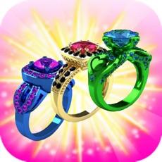 Activities of Jewel Real