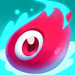 Monster Busters: Ice Slide Hack Online Generator