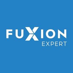 Fuxion Expert Mobile