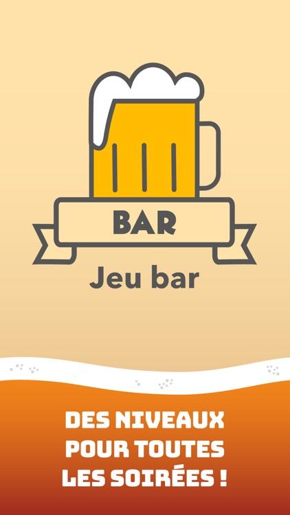 CHOPINE, Jeu Alcool pour Boire screenshot-5