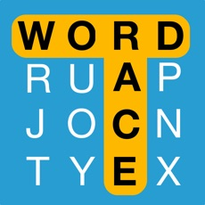 Activities of Word Race - Puzzle Game