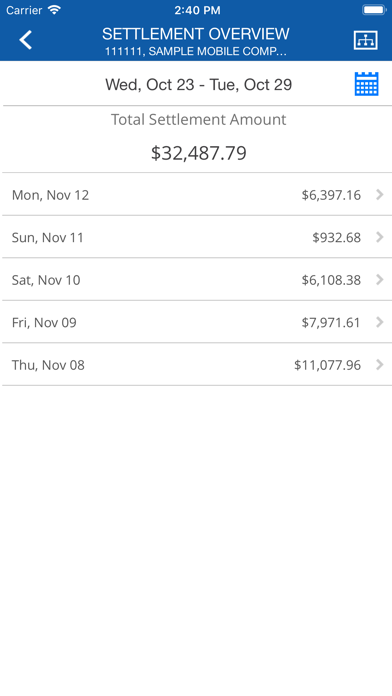 Chase Mobile Checkout wiki review and how to guide