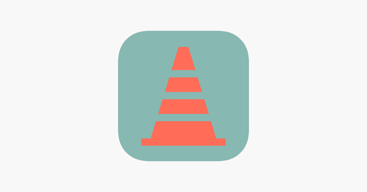 California Road Report on the App Store
