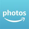 Amazon Photos - AMZN Mobile LLC