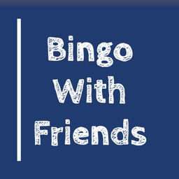 Bingo With Friends Same Room