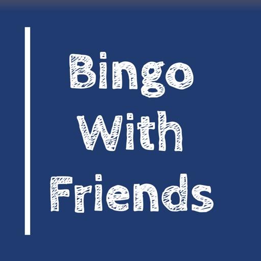 Bingo With Friends Same Room