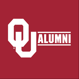 University of Oklahoma on the App Store