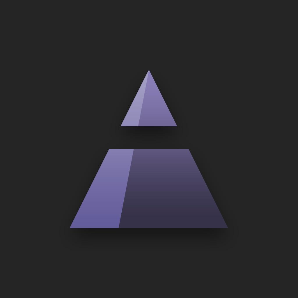 Aylon  - Magic Trick (Tricks) hack