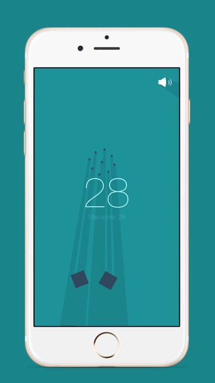 Cube. screenshot-4
