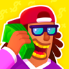 Partymasters - Fun Idle Game image
