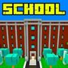 School and Neighborhood Game - iPhoneアプリ