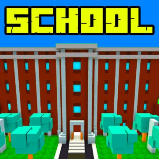 Городская Школа