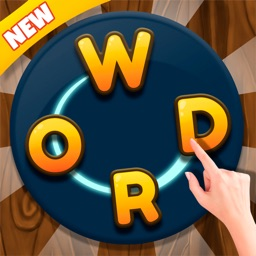Word Connect 2019