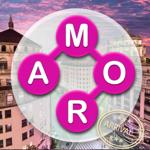 Ciudad de Palabras: Crucigrama Hack Online Generator  img