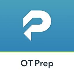 OT Pocket Prep