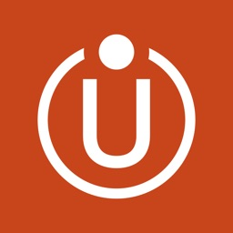Ubefone