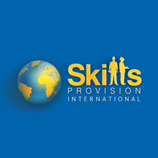 Job Search International