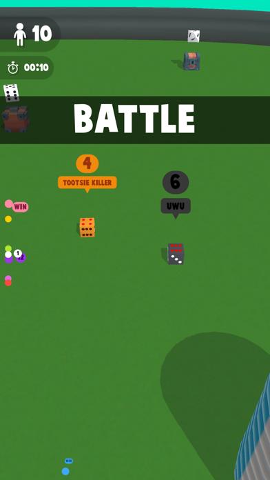 Dice Gang screenshot 3