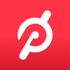 Peloton — Live workout classes