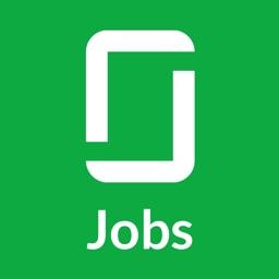 Glassdoor - Jobs & Salaries