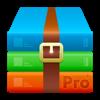 BestZip Pro-Perfect Unarchiver - Fu Bing