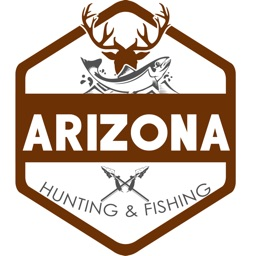 Arizona Hunting and Fishing