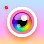 inSelfie: Beauty Cam & Filter