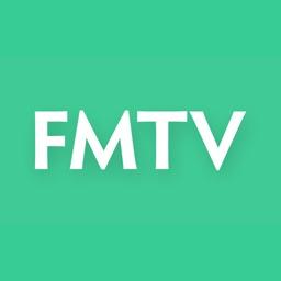 FMTV: Food Matters TV