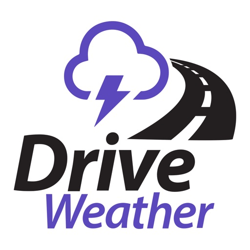 Drive Weather