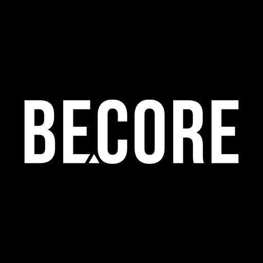 BE.CORE
