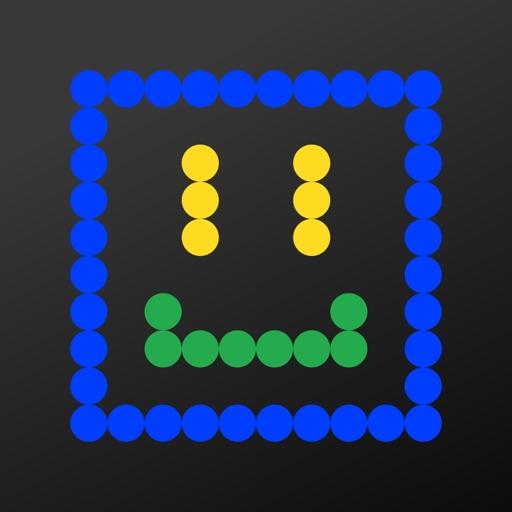 Bright Lights (Ape Apps)