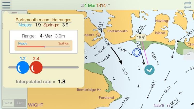 iStreams Solent screenshot-8