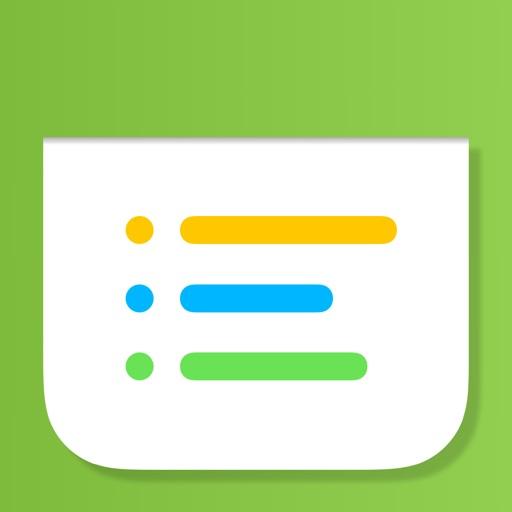 PlanCal -  Daily Calendar