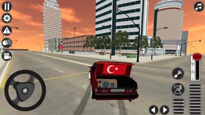 究極のリアルシティカードライビングのおすすめ画像5