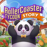 RollerCoaster Tycoon® Story Hack Online Generator  img