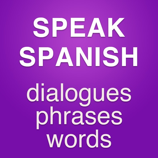 Learn Spanish language basics