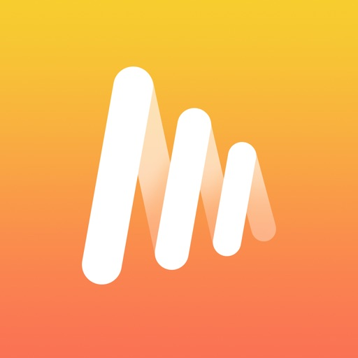 Musi - Music Streaming