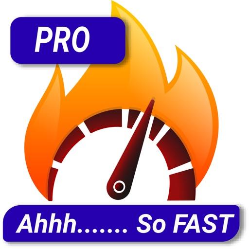 Hot VPN Pro - Fast Unlimited