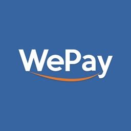 Cartão WePay