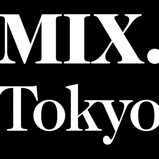 MIX.Tokyo - レディースファッション通販