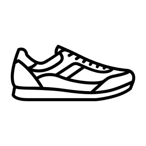 Sneakers Guru
