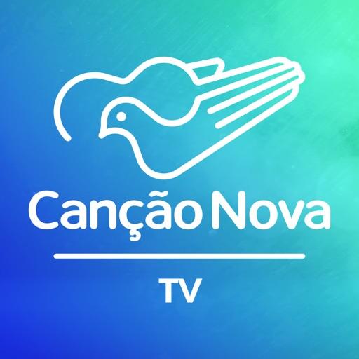 Baixar TV Canção Nova para iOS