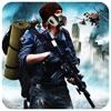 Sniper - 3D Gun Shooting Games - iPhoneアプリ