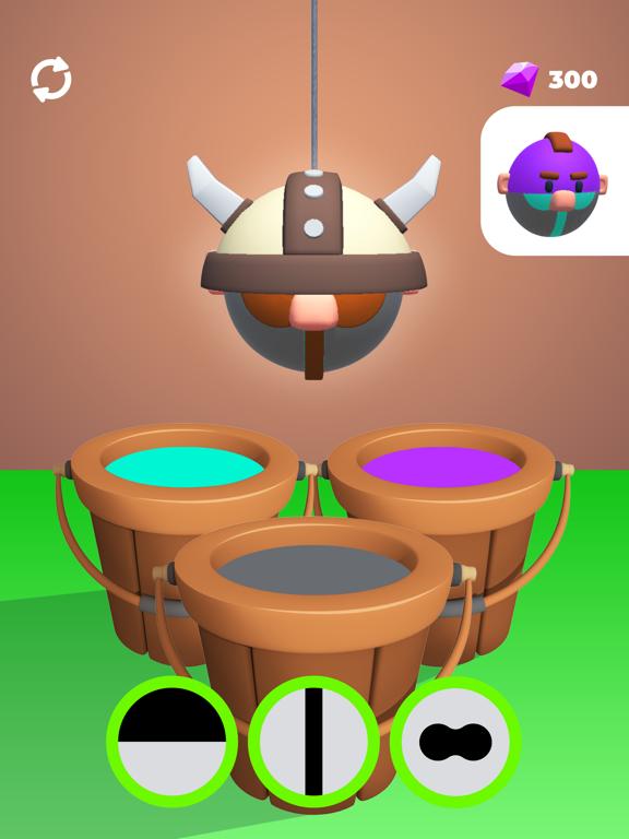 Dip Puzzle screenshot 11