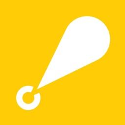 Clickmall Online Shopping App