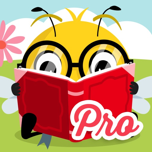Little Stories Pro