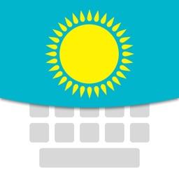 KazKey - best Kazakh keyboard