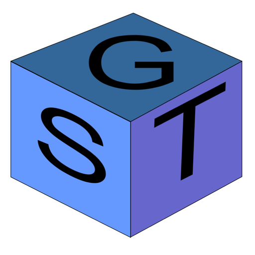 Indian GST Calculator